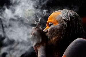 Celebrating the Mahashivratri festival - World - DAWN.COM