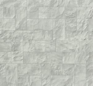 Fliesen Mit Tapete überkleben : p s origin 42102 30 tapete vlies fliesen granit optik ~ Michelbontemps.com Haus und Dekorationen