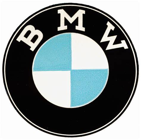 logo bmw bmw cartype