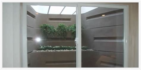 egress windows prices replacement windows reviews