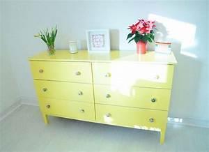 Ikea Hack Schuhschrank : ikea tarva nightstand makeover ~ Eleganceandgraceweddings.com Haus und Dekorationen