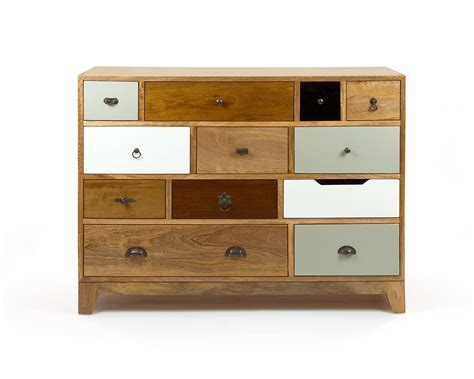 target chest of drawers bedroom mesmerizing drawer chest for bedroom furniture