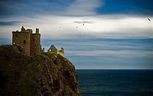 Scotland HD Wallpapers