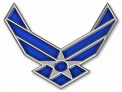 Force Air Symbol Military Business Usaf Wallpapers