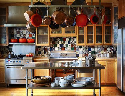 kitchen office organization ideas the best fencing ideas to add gorgeous curb appeal 5425