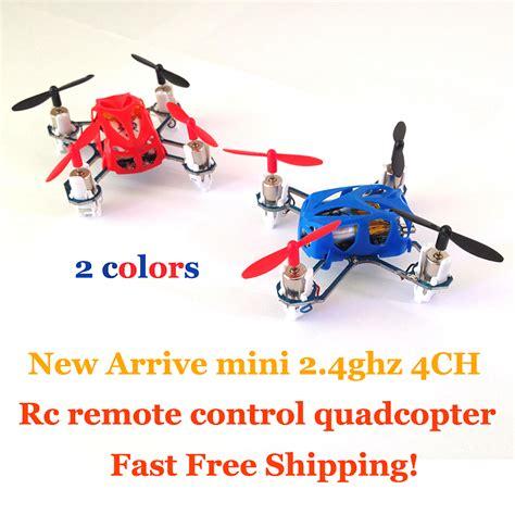 drone toy price  india gb