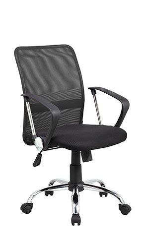 best office chair 100 reviewed and