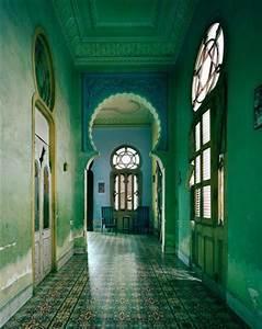17 meilleures images a propos de se mettre au vert sur With beautiful couleur pour un couloir 0 une entree et un couloir contrastes home by marie