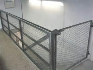 treppe handlauf treppen geländer