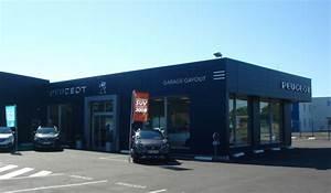 Garage Peugeot Sartrouville : garage gayout garagiste vente r paration v hicule jou les tours ~ Gottalentnigeria.com Avis de Voitures