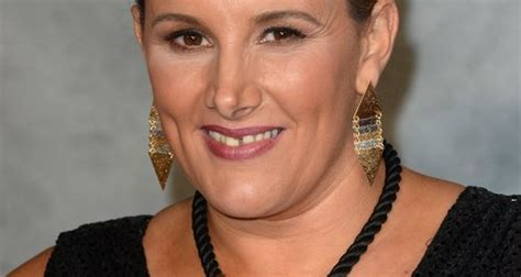 Sam Bailey Wins The X Factor UK And Lands Support Slot On ...