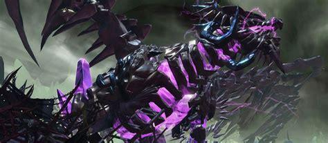guild wars  exclusive dungeon reveals pc gamer