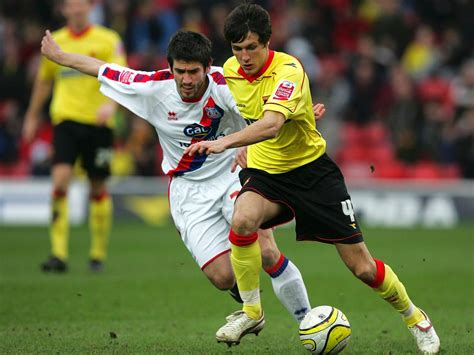 Jack Cork: Watford handed me an opportunity that not many ...