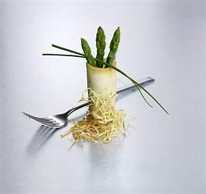 Schriftliche Einverständniserklärung : eos werbe industriefotografie food 1 ~ Themetempest.com Abrechnung