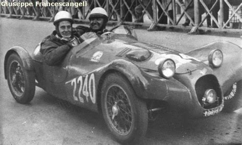 127 best about mille miglia 1927 57 stirling and cars