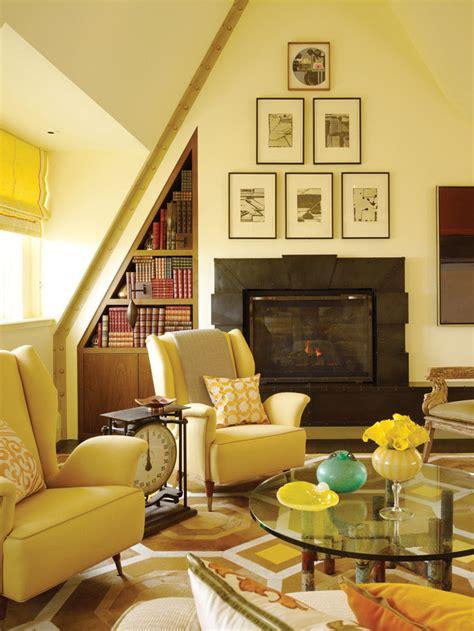 eclectic interiors idesignarch interior design architecture interior decorating emagazine