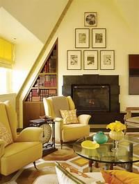 eclectic interior design Eclectic Interiors   iDesignArch   Interior Design, Architecture & Interior Decorating eMagazine