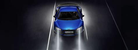 xenon headlights carwow illuminating benefits