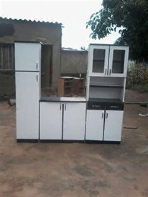 standard wardrobes  kitchen units