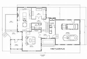 Three Bedroom Plans And Cape Lake Plan Bedroom Traditional ...