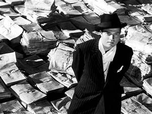 Top 5 Movies About Newspapers | Pretty Clever Films