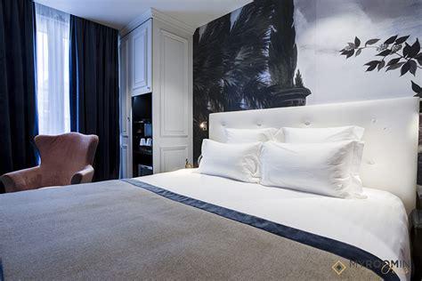 chambre d hote montparnasse chambres d 39 hôtel 100 masculines à
