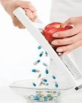 Средство для похудения в аптеках эффективные