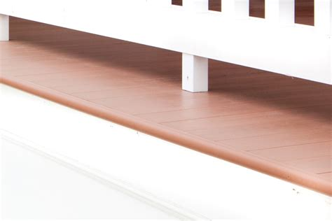 Aeratis Porch Flooring Rebate by Aeratis Half Aeratis Porch Flooring