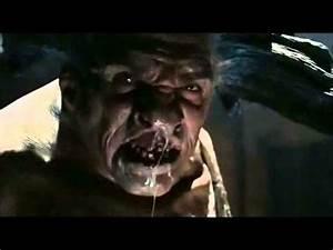 Wrath of the Titans - Perseus vs the Minotaur - YouTube