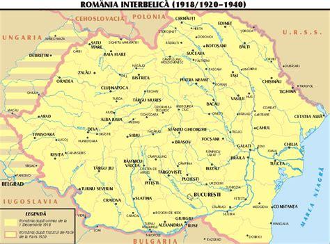 Politics of Romania - Wikipedia