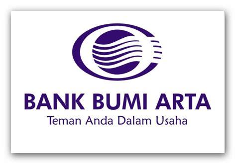lowongan kerja bank eka bumi artha oktober