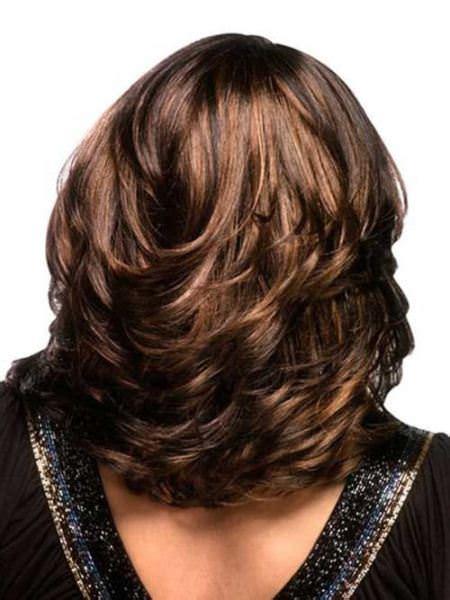 20 stunning medium haircuts