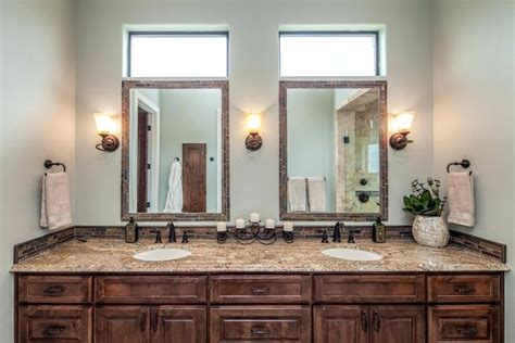 rustic bathroom vanities melbourne