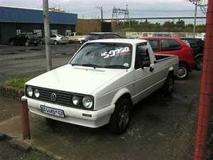 Vw Caddy Pick Up : 2002 volkswagen caddy 1 6 pick up auto for sale on auto trader south africa youtube ~ Medecine-chirurgie-esthetiques.com Avis de Voitures