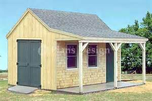 shed plans vip12 x 24 shed plans free all about barn