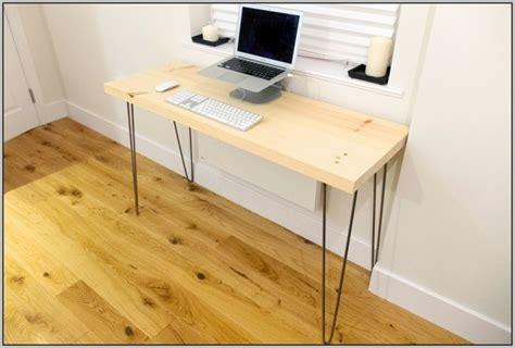 ikea alve secretary desk ikea secretary desk alve desk home design ideas