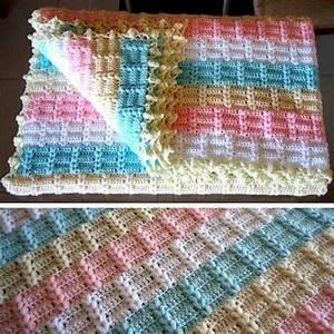 Pin By Nalan On Crochet
