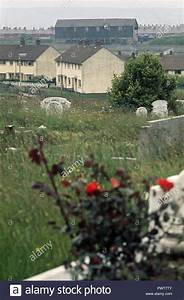 Ballymurphy Massacre Stock Photos & Ballymurphy Massacre ...