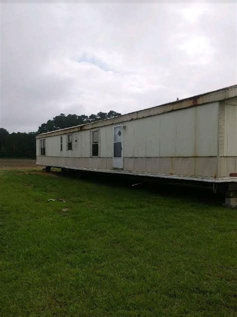 double wides sale east homes beulaville nc