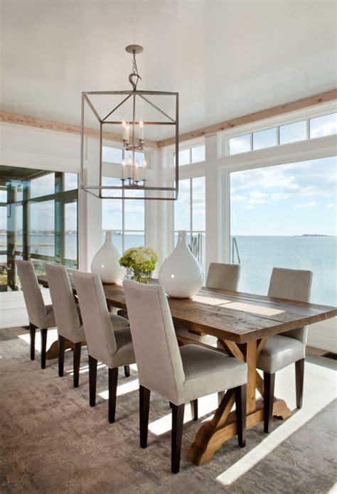 Coastal Living Dining Room Ideas by 22 Coastal Dining Room Designs To Brighten Up