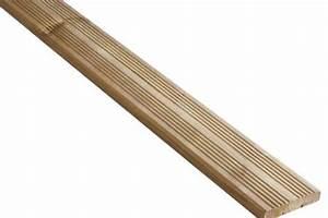 Chevron Bois Brico Depot : entraxe lambourde terrasse bois ~ Dailycaller-alerts.com Idées de Décoration
