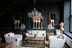 29 Best Images About Timothy Oulton Furniture On Pinterest