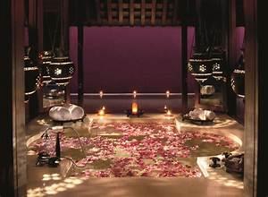 les 20 meilleures idees de decoration avec des bougies With tapis chambre bébé avec bougie fleur rose