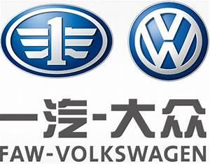 Fap Volkswagen : opinions on faw volkswagen ~ Gottalentnigeria.com Avis de Voitures