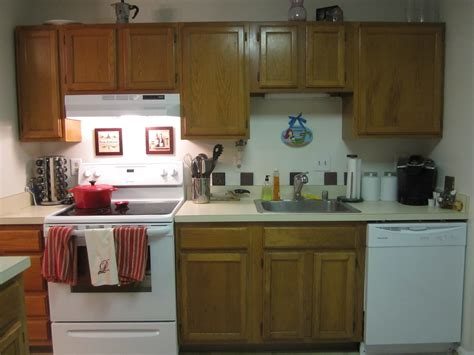 www ikea kitchen cabinets from match to marriage house tour kitchen 1673