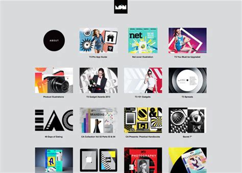 14731 graphic design pdf portfolio exles 10 tips for a design portfolio creative bloq