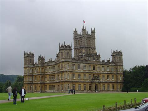 highclere castle pictures quot highclere castle quot by lucsa at picturesofengland com