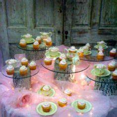 1000 images about party ideas on Pinterest