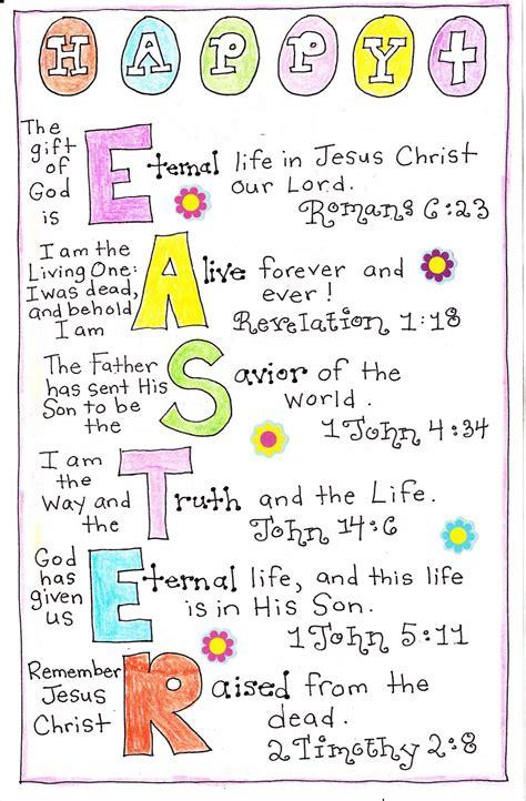 easter poems 2019 for christian easter prayers 900 | Easter Poems For Kids