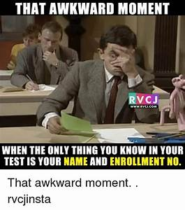 Funny Awkward Moment Memes of 2016 on SIZZLE | 9gag